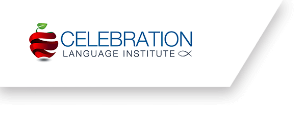 Celebration Language Institute