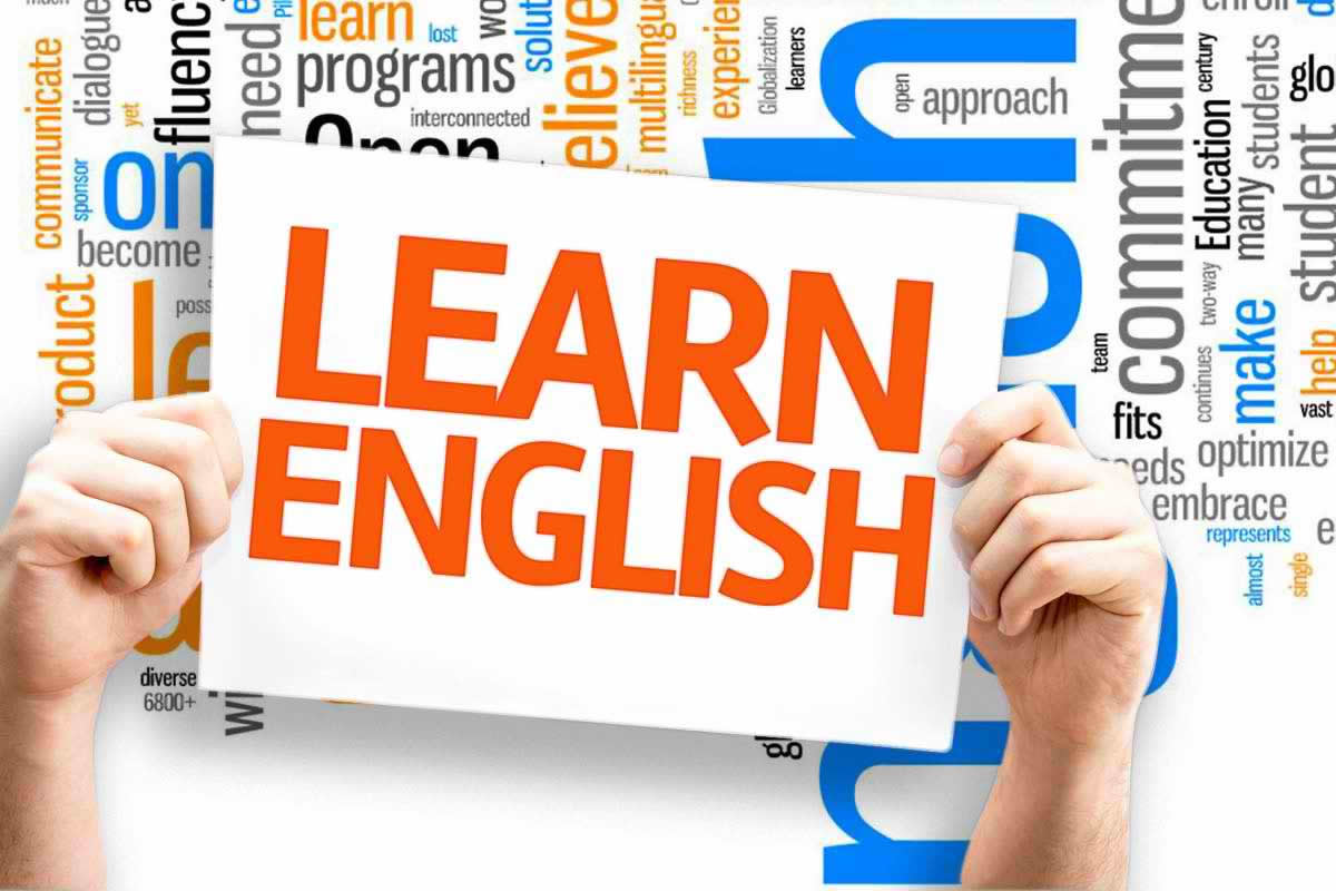 The Advantages of Learning the English Language
