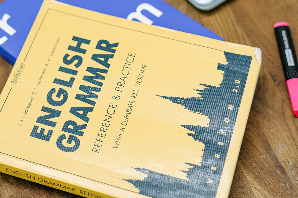Why Learning English Can Enhance Your Life
